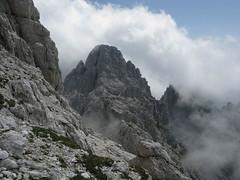 Foto per 26. La Cima del Vallone vista dal Sentiero Anita Goitan