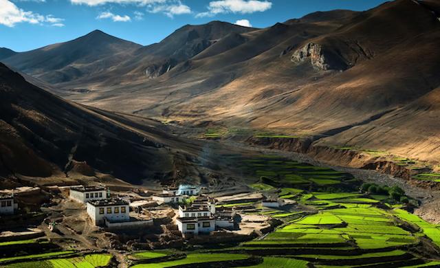 beauty-villages-005