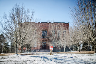 White Stone School-002