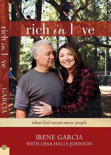 Rich-in-Love-front-cover