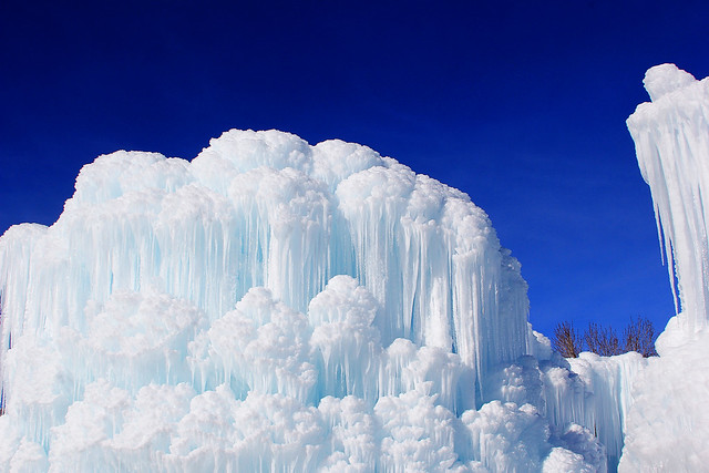 Midway-Ice-Castles (10)