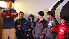 2014 Hartland Junior Winter Camp-141