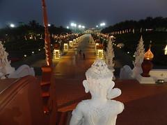 Royal Park Rajapruek, Chiang Mai (39)