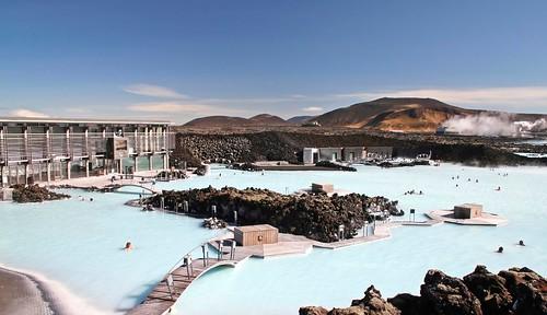 Reykjavik - iStock_000002705592Medium