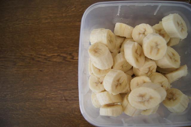 Flash freezing fruit and veg DSC06849