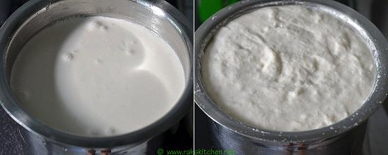 2-ferment