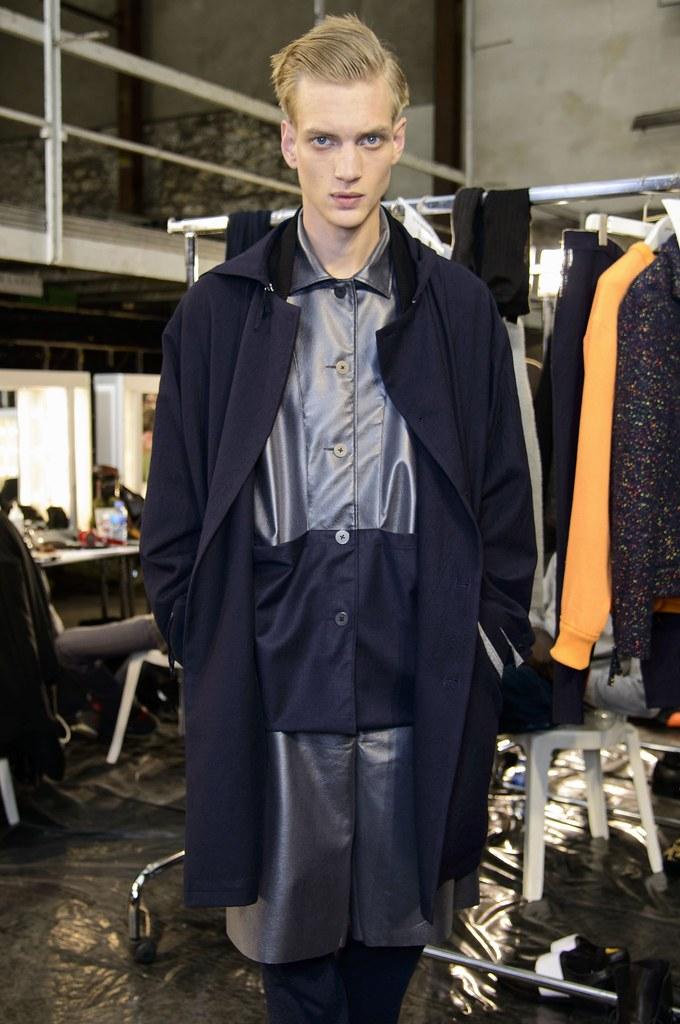 Paul Boche3564_8_FW14 Paris Tillmann Lauterbach(fashionising.com)