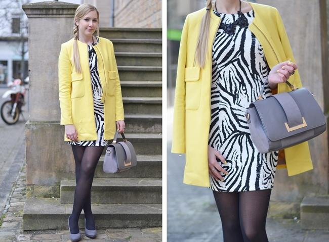 Outfit Auf´s Zebra gekommen Übersicht (4)