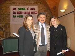 Marchetti, Silvano, Vettori Sala Granai