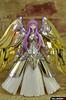 [Imagens] Saint Cloth Myth - Athena Kamui 13289635804_2ff08dc3ce_t