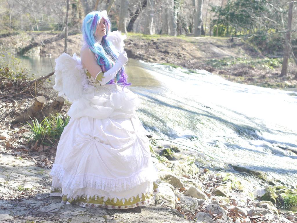 related image - Shooting Celestia - My Little Pony - 2014-02-23- P1780607