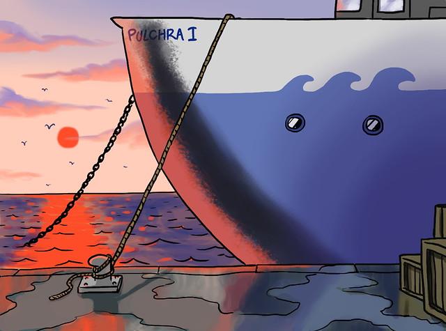 bateau 8
