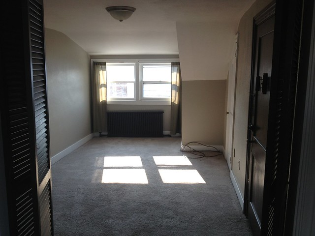 36 #3 | 1Br 1Ba Apartment for Rent