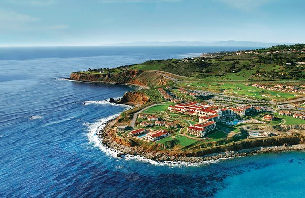 Low_H5PEO_53927714_Terranea_Resort_-_Aerial_