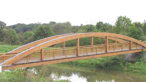 Holzbrücke-2