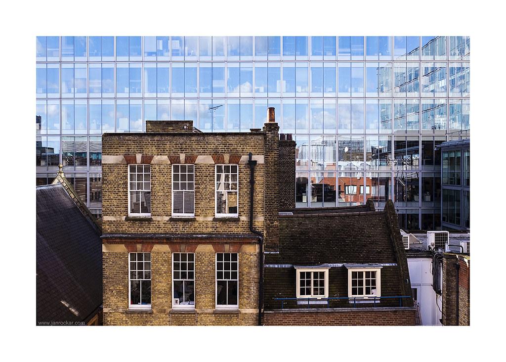 $57+ Hotels Near London Eye in City of Westminster