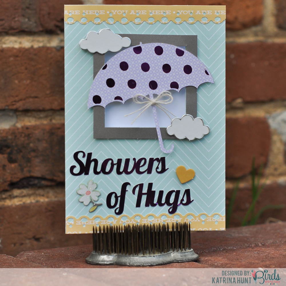 Showers Card_2014-4-17_KHunt-1