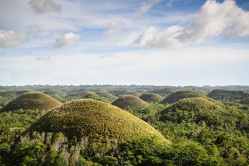 philippines batuan centralvisayas