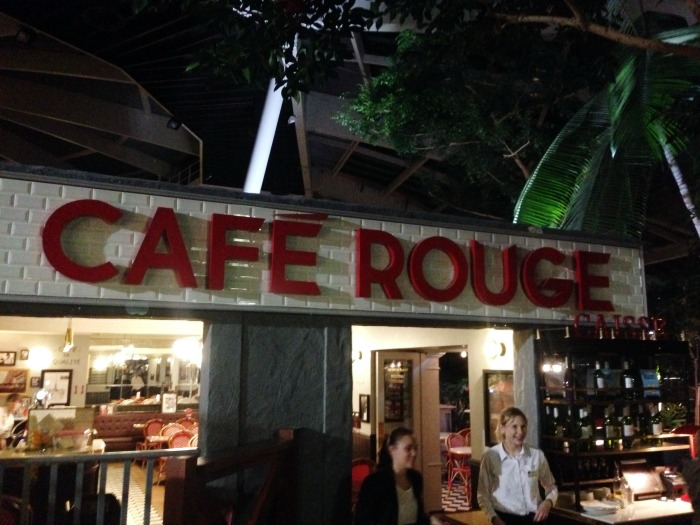cafe_rouge_center_parcs