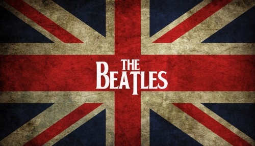 Fshare] - The Beatles - Discography (1963 - 2014) [FLAC] {84