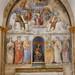 Capella di San Severo by Dean Ayres