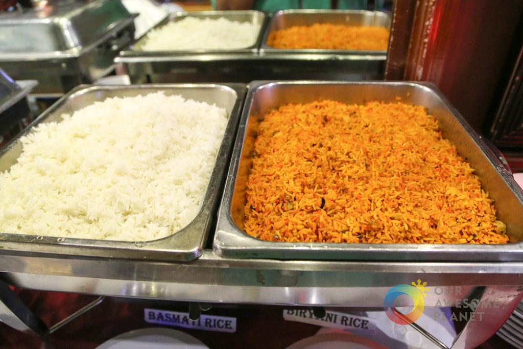 HOWZAT Friday Indian Curry Buffet-18.jpg