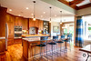 Architectural Photography | Fine Home Interior