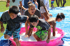 Summer Camp Junior 1 (14 of 164)