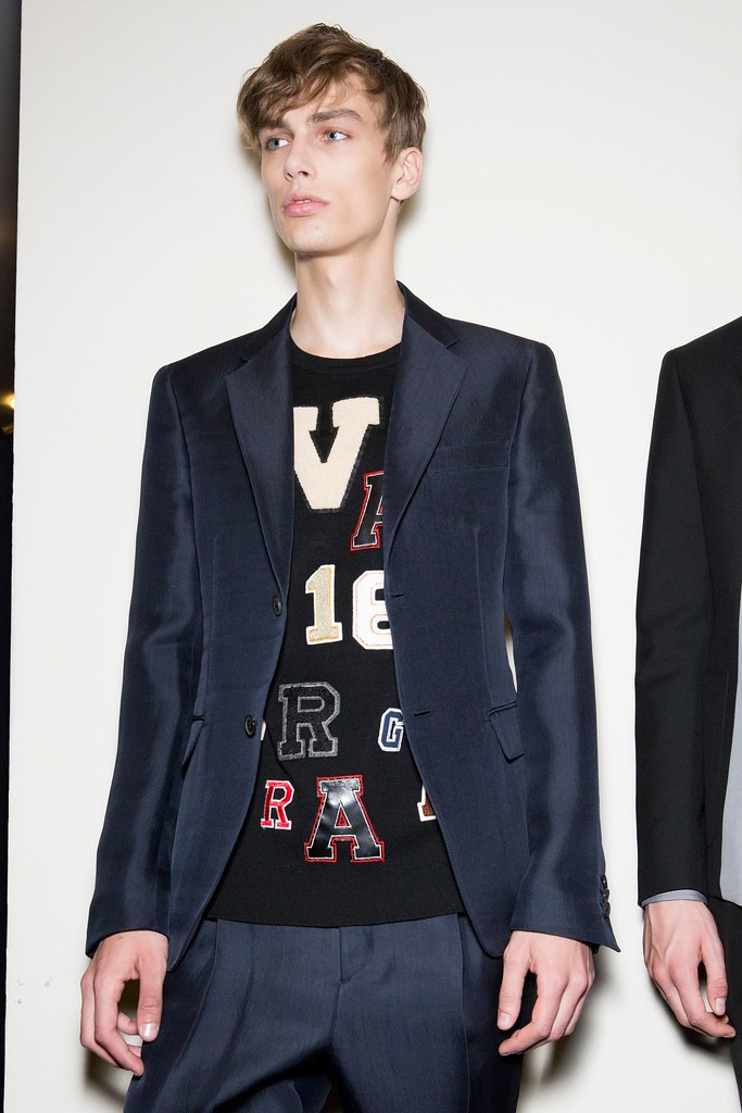 Marc Schulze3228_SS16 Milan Salvatore Ferragamo_Malcolm De Ruiter(fashionising.com)