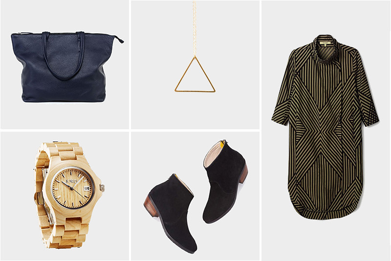 What To Wear #20
