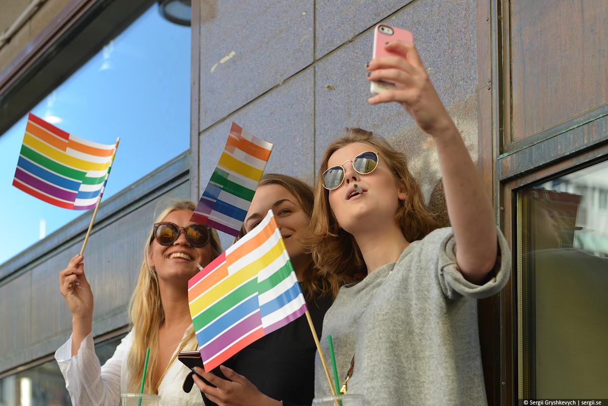 Stockholm_Gay_Pride_Parade-4