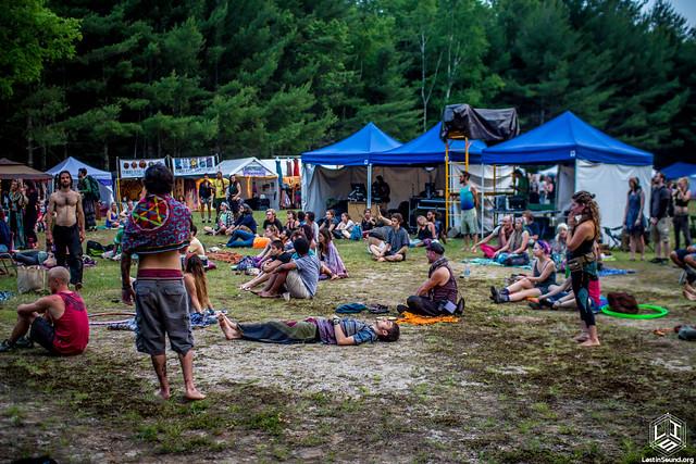 Unifier Festival 2015 [6.11 - 6.14]