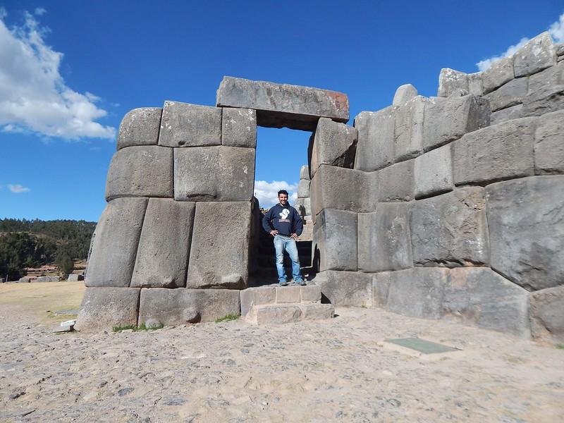 150725 Da Cusco a Agua caliente (43) (2304 x 1728)