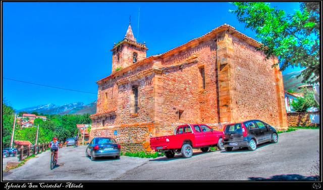 2015_08_02_Reinosa_Hermandad_Campo de Suso_063
