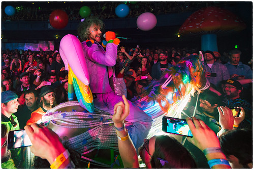 Flaming_Lips-373-Edit.jpg