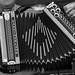 harmonika: kärntnerland harmonika