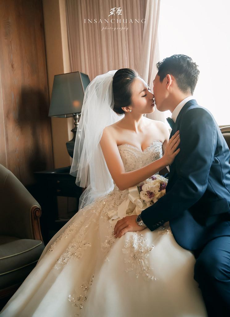 婚攝英聖-婚禮記錄-婚紗攝影-32738687870 c74a1415c3 b