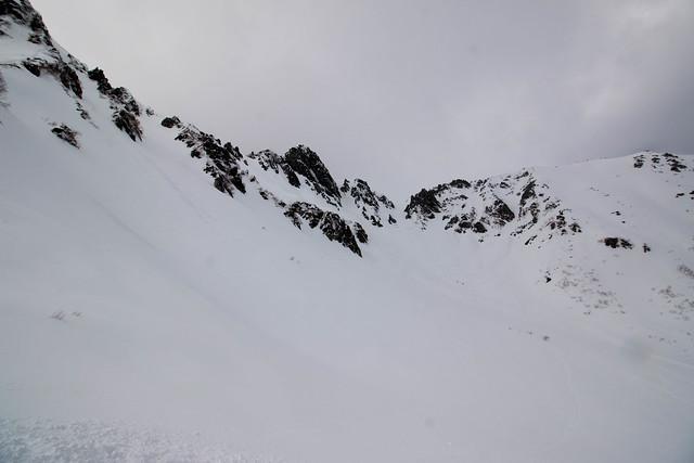 20160321-木曾駒ヶ岳(雪山)-0757.jpg