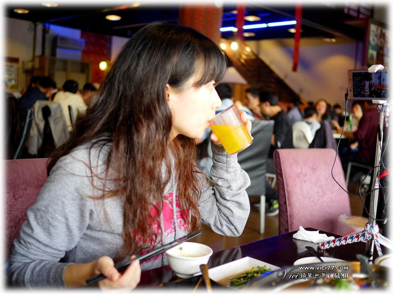 1103泰國餐廳009