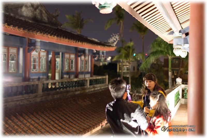 0201台南夜遊045