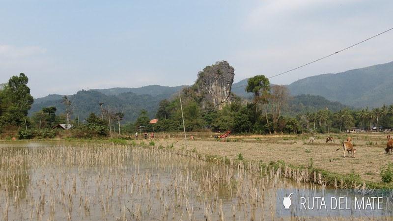 Vang Vieng Laos (14)