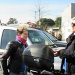 3° MotoTour delle donne #223