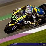 2017-M2-Test3-Gardner-Qatar-Doha-013