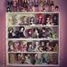 Doll Cabinet ~ by Dekki