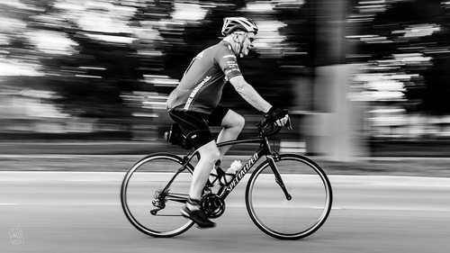 77019 bw bwhighcontrast blackandwhite canon canoneos7dmarkii downtownhouston ef24105mmf4lisusm eleanortinsleyparkinglot houston houstonphotowalks houstonphotowalksphotographyclub meetup sunrisesundayeleanortinsleypark tx zip bicycle blackwhite cycling downtown monochrome outdoorrecreation racingbicycle roadbicycle roadcycling sports vehicle us exif:focallength=24mm geo:lon=95377423333333 camera:model=canoneos7dmarkii camera:make=canon geo:country=us exif:aperture=ƒ63 exif:isospeed=250 geo:city=77019 geo:state=tx exif:lens=ef24105mmf4lisusm exif:model=canoneos7dmarkii geo:lat=29760375 geo:location=1599allenpkwy77019txnil exif:make=canon