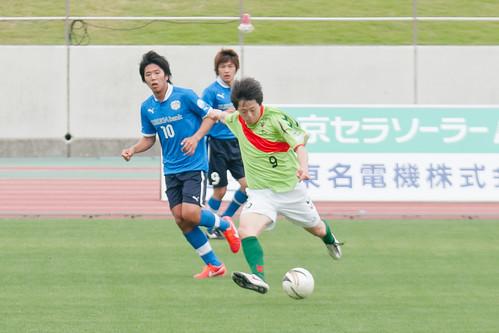 2013.05.19 東海リーグ第2節 vsアスルクラロ沼津-3925