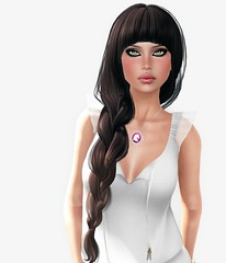 Cleo - Glam Affair