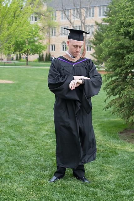 kyle graduation-7