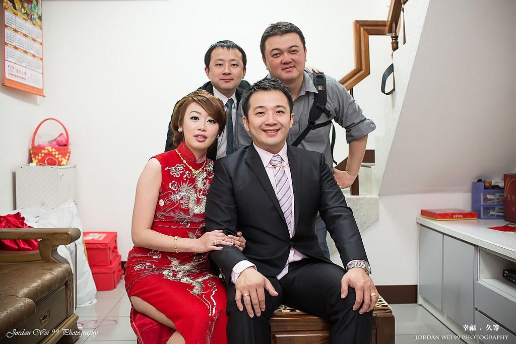 20130330-崇瑋&意婷WEDDING-076