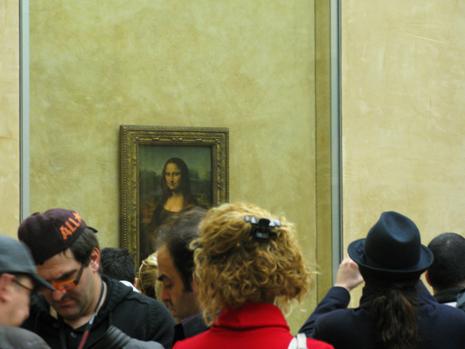 7l08 Javieres Louvre Carmen061 variante Uti 465